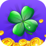 Mini Joy – Casual Game All-In-One APK (MOD, Unlimited Money) 4.9.49
