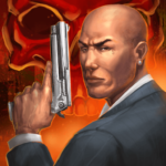 Mob Wars LCN: Underworld Mafia APK (MOD, Unlimited Money) 3.21.0