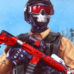 Modern Ops – Online FPS (Gun Games Shooter) APK (MOD, Unlimited Money) 5.88
