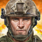 Modern War APK (MOD, Unlimited Money) 7.5.0