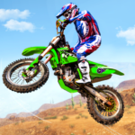 Moto Bike Racing Stunt Master- New Bike Games 2020 APK (MOD, Unlimited Money) 8.3