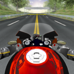 Motorcycle Racing Champion APK (MOD, Unlimited Money) 1.1.0