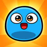 My Boo – Your Virtual Pet Game APK (MOD, Unlimited Money) 2.14.8