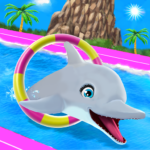 My Dolphin Show APK (MOD, Unlimited Money) 4.37.27
