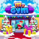 My Gym: Fitness Studio Manager APK (MOD, Unlimited Money)3.15.2630