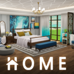 My Home Design Story : Episode Choices APK (MOD, Unlimited Money) 1.3.30
