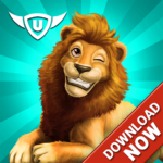 MyFreeZoo Mobile APK (MOD, Unlimited Money) 2.1.15