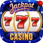 MyJackpot – Vegas Slot Machines & Casino Games APK (MOD, Unlimited Money) 4.7.85