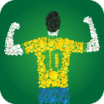 Names of Soccer Stars Quiz APK (MOD, Unlimited  Money) 1.1.39