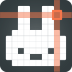 No2g: Nonogram Griddlers APK (MOD, Unlimited Money) 2.72.0