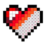 Nonogram –  Picture Cross & Picross Logic Puzzles APK (MOD, Unlimited Money) 1.3.3