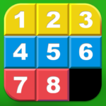 Number Block Puzzle APK (MOD, Unlimited Money) 6.0.14