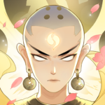 Ode To Heroes APK (MOD, Unlimited Money) 1.17.0