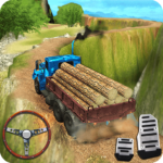 Offroad Transport Truck Driving – Jeep Driver 2019 APK (MOD, Unlimited Money) 1.0.6
