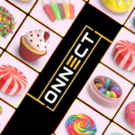 Onnect – Pair Matching Puzzle APK (MOD, Unlimited Money) 2.8.6