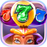 POP! Slots ™- Play Vegas Casino SlotMachines! APK (M OD, Unlimited Money) com.playstudios.popslots 2.58.15015