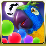 Parrot Bubble APK (MOD, Unlimited Money) 1.1.2