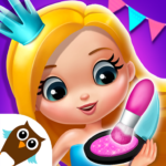 Party Popteenies Surprise – Rainbow Pop Fiesta APK (MOD, Unlimited Money)