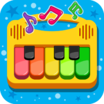 Piano Kids – Music & Songs APK (MOD, Unlimited Money)2.71