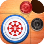 Play 3D Carrom Board Game Online – Carrom Stars APK (MOD, Unlimited Money) 1.1.4