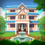 Pocket Family Dreams: Build My Virtual Home APK (MOD, Unlimited Money) 1.1.4.19  \|||||||||||||||||||||||||||||||||||||||||