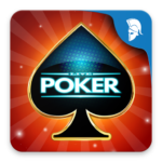 Poker APK (MOD, Unlimited Money) 5.2.5
