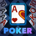 Poker Pocket APK (MOD, Unlimited Money) 1.0.3