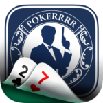 Pokerrrr 2 – Poker with Buddies APK (MOD, Unlimited Money) 4.3.15