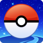 Pokémon GO APK (MOD, Unlimited Money)