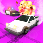 Police Chase APK (MOD, Unlimited Money) 1.5.2