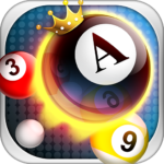 Pool Ace – 8 Ball and 9 Ball Game APK (MOD, Unlimited Money) 1.20.0