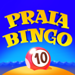 Praia Bingo – Bingo Games + Slot + Casino APK (MOD, Unlimited Money) 28.16