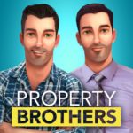 Property Brothers Home Design APK (MOD, Unlimited Money)
