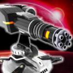 Protect & Defense: Tower Zone APK (MOD, Unlimited Money) 1.3.2.1