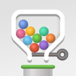 Pull the Pin APK (MOD, Unlimited Money) 0.26.1