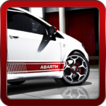 Punto Evo Missions,Park,City Simulation APK (MOD, Unlimited Money) 2,1