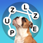 Puzzlescapes: Relaxing Word Puzzle Brain Game APK (MOD, Unlimited Money) 2.245