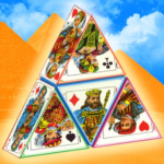 Pyramid Solitaire APK (MOD, Unlimited Money) 5.0.1792