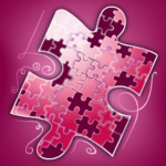 Pzls – free classic jigsaw puzzles for adults APK (MOD, Unlimited Money) 2020.04.14