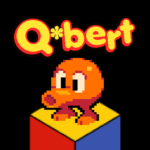 Q*bert APK (MOD, Unlimited Money) 1.3.6