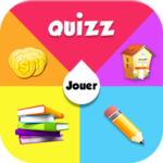 Quizz Question Réponse Difficile APK (MOD, Unlimited Money) 5.0