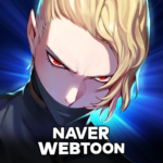 노블레스 : 제로 – 방치형RPG with NAVER WEBTOON APK (MOD, Unlimited Money) 1.55.1