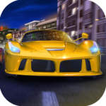 Racing Games that don't need wifi – Car Driving APK (MOD, Unlimited Money) 1.0.6