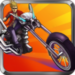 Racing Moto APK (MOD, Unlimited Money) 1.2.16