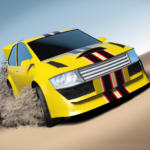 Rally Fury – Extreme Racing APK (MOD, Unlimited Money) 1.77