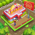 Ranchdale: farm and city building game story APK (MOD, Unlimited Money) 0.0.596 c