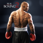 Real Boxing 2 APK (MOD, Unlimited Money) 1.9.23