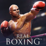 Real Boxing – Fighting Game APK (MOD, Unlimited Money) 2.7.4