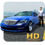 Real Car Parking 3D APK (MOD, Unlimited Money) 5.9.3