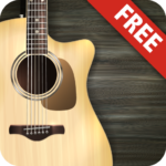 Real Guitar – Free Chords, Tabs & Music Tiles Game APK (MOD, Unlimited  Money) 1.4.7